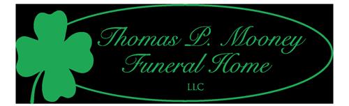 Thomas P. Mooney Funeral Home